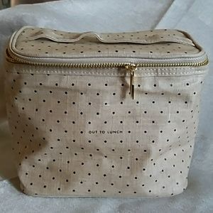 kate spade Other - Kate Spade tote